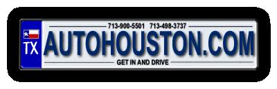AutoHouston.com